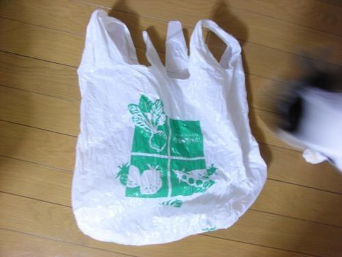 スーパー袋2