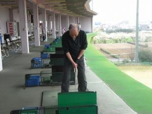 正雄ゴルフ1縮小