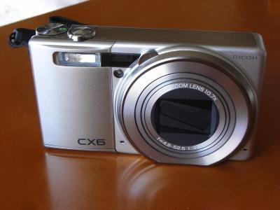 新カメラ写真縮小