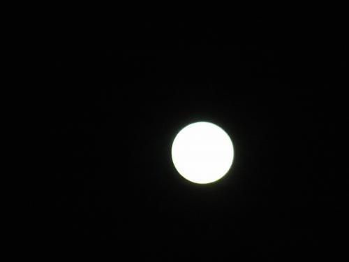 おばん焼月縮小