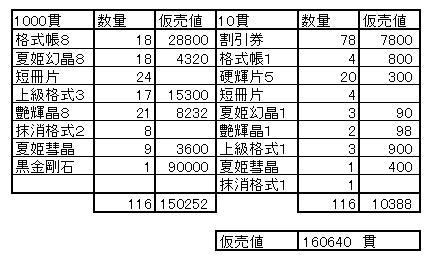 20111112福引03