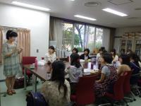 LiSA_meeting__.jpg