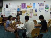 LiSAchan-8ki-2.jpg