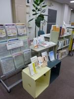 sobokue_shinchaku
