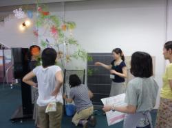 tanabata-jyunbi.jpg