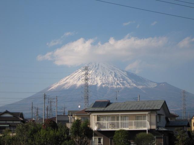 20130411fuji.jpg
