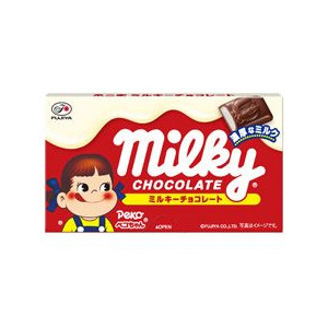 milkychoco.jpg