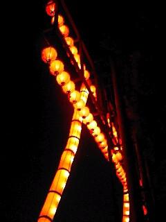 本宮祭 (5)