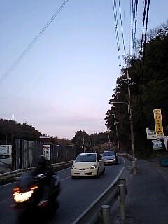 旧東海道本線 深草周辺 (6)