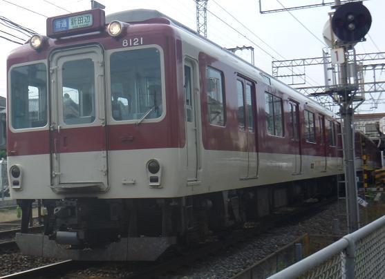 参考・近鉄 (2)