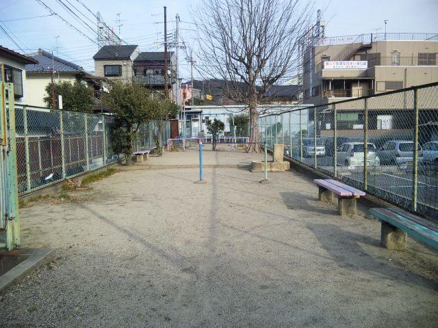 A_20111015205606.jpg
