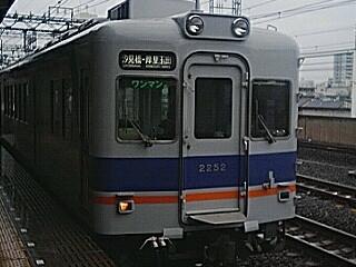 F_20111015134220.jpg