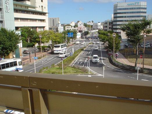 おぴっぴうどん成田山初詣参拝帰りカレーうどん022