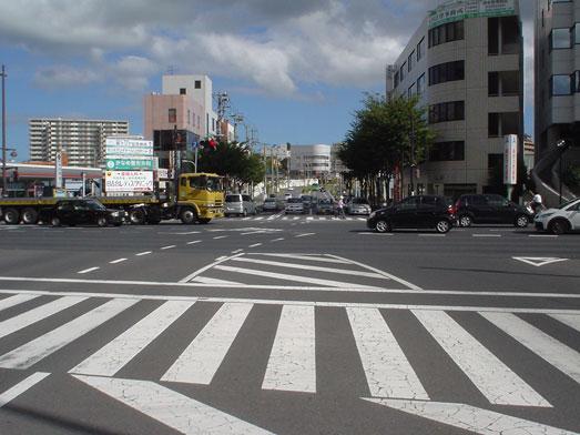 おぴっぴうどん成田山初詣参拝帰りカレーうどん023