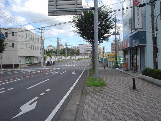 おぴっぴうどん成田山初詣参拝帰りカレーうどん024