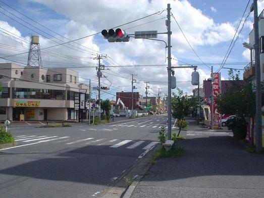 おぴっぴうどん成田山初詣参拝帰りカレーうどん026
