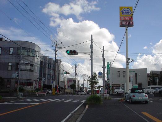 おぴっぴうどん成田山初詣参拝帰りカレーうどん027