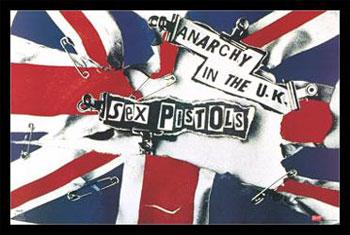 PF_1039103_999~Sex-Pistols-Posters
