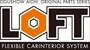 LOFT_logo_R10.jpg
