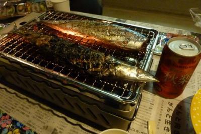 20110828ダンズ&さんま (5)