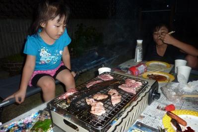 20110828ダンズ&さんま (1)