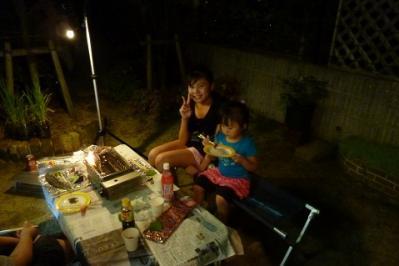 20110828ダンズ&さんま (8)