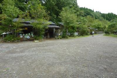 20110918-19山鳥の森 (1)