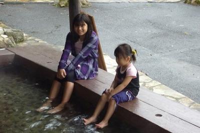 20110919杖立温泉 (1)