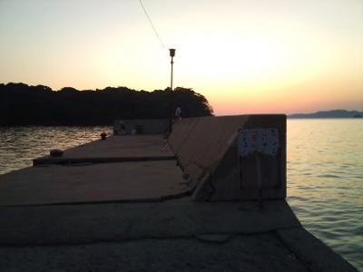 20111002メイタ釣り (4)