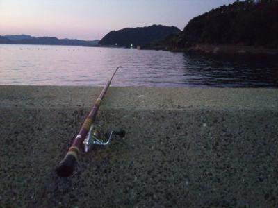 20111008釣り (8)