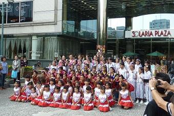 201110ダンス (4)