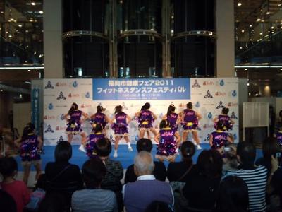 201110ダンス (3)