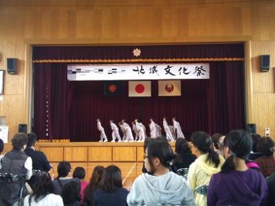 201110ダンス (5)