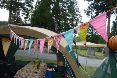 20111112歌瀬キャンプ1日目 (10)