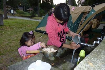 20111112歌瀬キャンプ② (3)