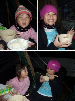 20111112歌瀬キャンプ② (1)