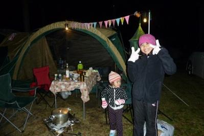 20111112歌瀬キャンプ② (12)