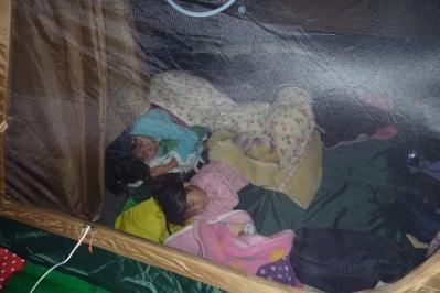 20111112歌瀬キャンプ② (14)
