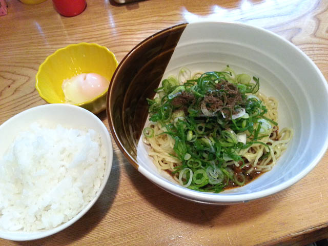 hanasannsyo_nakahiro_012.jpg