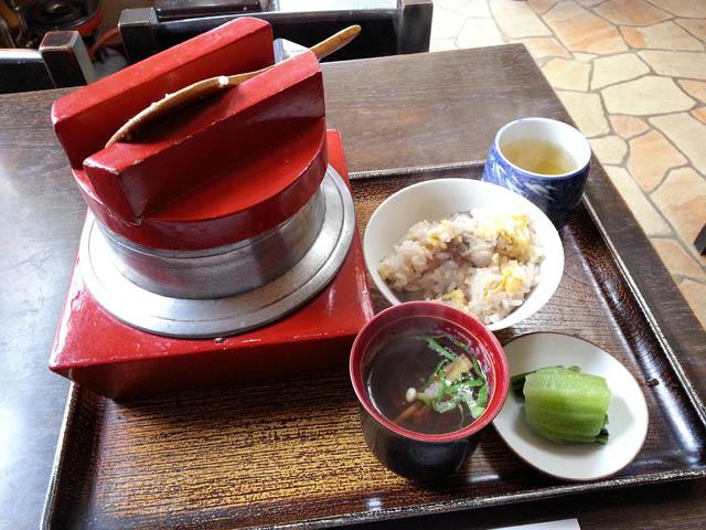 kakitomo_011.jpg