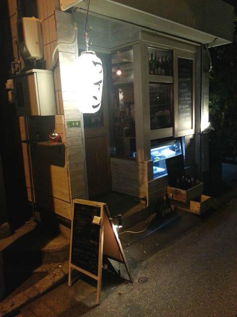 sakaimachi_001.jpg