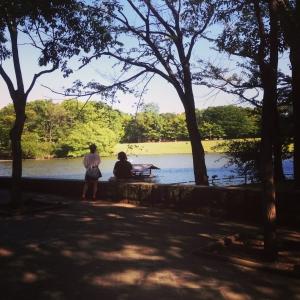 2013_多摩中央公園