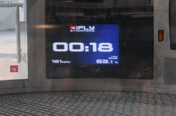 20120224-04.jpg