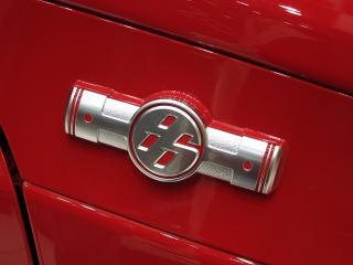 トヨタ86 GT