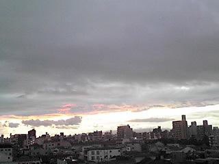 07-110905-taifuuikka.jpg