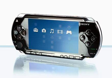 131678828974413122729_sony-psp-firmware-update-v395-available-shortly1.jpg