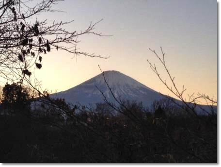 三島06__ 4