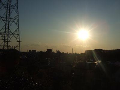 furusato4-6-4.jpg