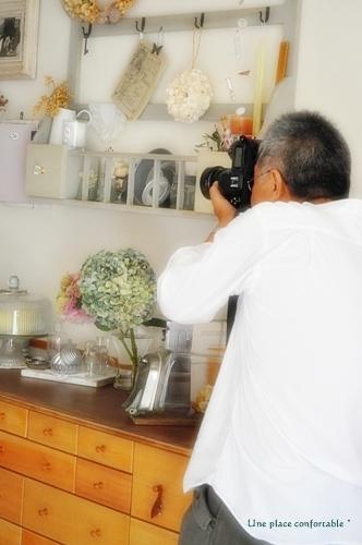 2011.9 ブログ用フォト 035