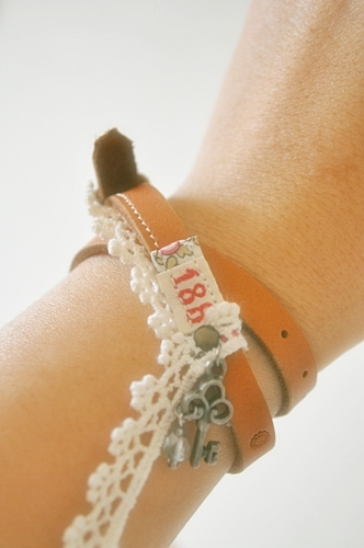 2011.10  ブログ用フォト 013